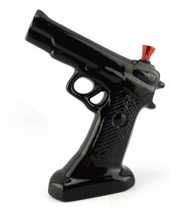 Gun Bong