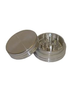 Cheap Metal Grinder