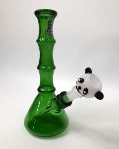 Chongz G Stick Panda Bong