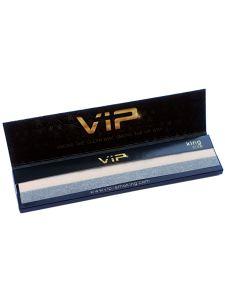 VIP Hemp Rolling Papers