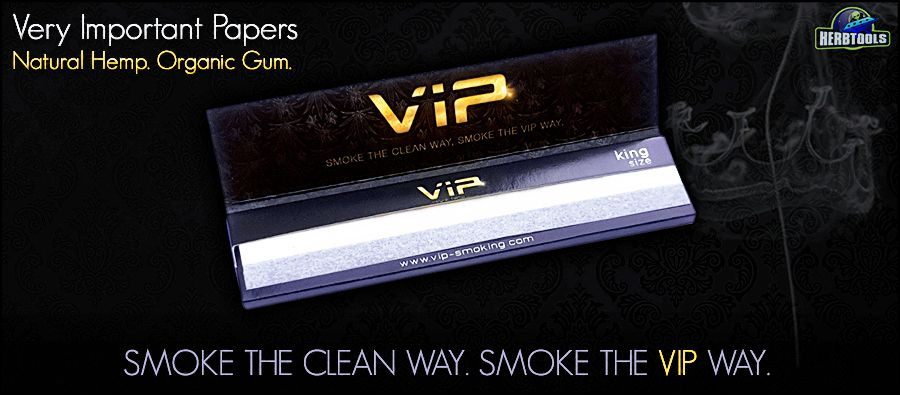 vip papers